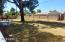 636 E 7TH Street, Mesa, AZ 85203