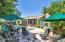 4915 E LAFAYETTE Boulevard, Phoenix, AZ 85018