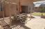 8568 W SIERRA Street, Peoria, AZ 85345
