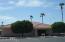 515 S PARKCREST, 513, Mesa, AZ 85206