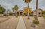 12806 W DENTON Avenue, Litchfield Park, AZ 85340