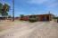 5426 E 28TH Street, Tucson, AZ 85711