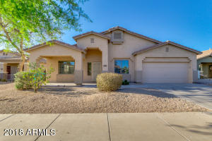 21264 E STONE CREST Drive, Queen Creek, AZ 85142