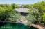 Secluded Lakefront home Come Relax and Enjoy