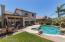4238 E ANDERSON Drive, Phoenix, AZ 85032