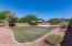 6030 E PALOMINO Lane, Scottsdale, AZ 85266