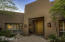 9910 E DESERT COVE Avenue, Scottsdale, AZ 85260