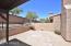 1642 N EL CAMINO Drive, Tempe, AZ 85281