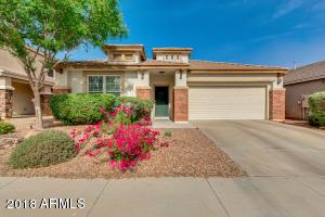 16341 N 171ST Lane, Surprise, AZ 85388