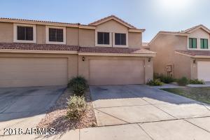 Property for sale at 4250 E Agave Road, Phoenix,  Arizona 85044