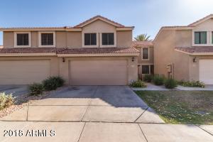 4250 E AGAVE Road, Phoenix, AZ 85044