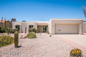 1541 LEISURE WORLD, Mesa, AZ 85206