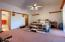 4812 HORSESHOE Drive, Happy Jack, AZ 86024