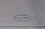19606 N WESSEX Drive, Surprise, AZ 85387