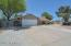14430 N 44TH Street, Phoenix, AZ 85032