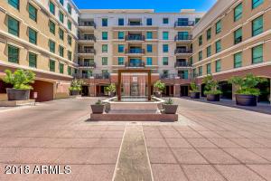 6803 E MAIN Street, 5507, Scottsdale, AZ 85251