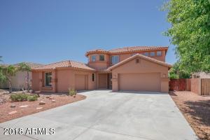 7149 W AVENIDA DEL REY, Peoria, AZ 85383