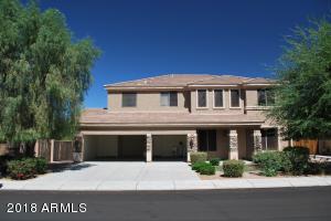 7432 W Honeysuckle Drive, Peoria, AZ 85383