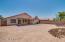 4204 E ALDER Avenue, Mesa, AZ 85206
