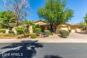 9639 N 117TH Way, Scottsdale, AZ 85259