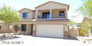 2255 E 28TH Avenue, Apache Junction, AZ 85119