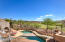 16117 E SHOOTING STAR Trail, Fountain Hills, AZ 85268