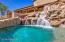 16117 E SHOOTING STAR Trail, Fountain Hills, AZ 85268