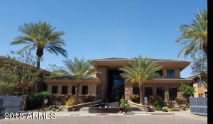 6900 E PRINCESS Drive, 2119, Phoenix, AZ 85054