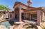 11698 E CORTEZ Drive, Scottsdale, AZ 85259