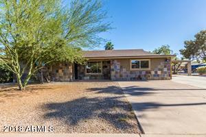 8403 E CLARENDON Avenue, Scottsdale, AZ 85251