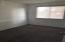 1719 E ALAMEDA Drive, Tempe, AZ 85282