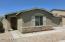 2494 E MEADOW LAND Drive, San Tan Valley, AZ 85140