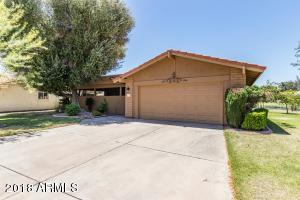 536 LEISURE WORLD, Mesa, AZ 85206