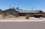 6620 E SHERIDAN Street, Scottsdale, AZ 85257