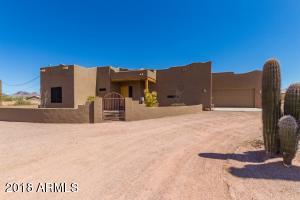 2872 E SIESTA Street, Apache Junction, AZ 85119