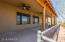 2872 E SIESTA Street, Apache Junction, AZ 85119
