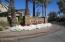 7272 E GAINEY RANCH Road, 63, Scottsdale, AZ 85258
