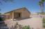 4024 W LONE CACTUS Drive, Glendale, AZ 85308