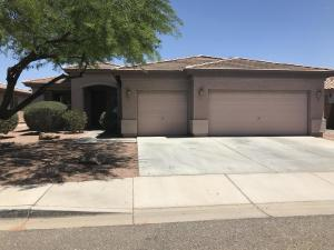 14455 N 147TH Drive, Surprise, AZ 85379