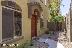 2150 W ALAMEDA Road, 1056, Phoenix, AZ 85085