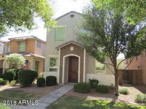 2178 S HERON Lane, Gilbert, AZ 85295