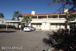 16706 E ALMONT Drive, 101, Fountain Hills, AZ 85268