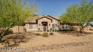 8402 N 177TH Avenue, Waddell, AZ 85355