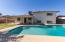 8531 E ROSE Lane, Scottsdale, AZ 85250