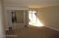 1718 E CAMPBELL Avenue, 64, Phoenix, AZ 85016