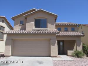3006 W WINTER Drive, Phoenix, AZ 85051