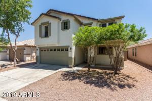3635 E Constitution Drive, Gilbert, AZ 85296