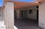 26015 S EASTLAKE Drive, Sun Lakes, AZ 85248