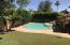 Lawn and Pool