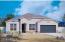 13842 W REMUDA Drive, Peoria, AZ 85383